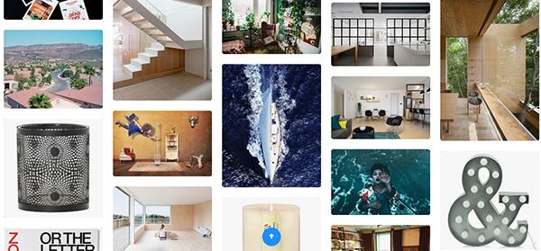 Сборник дизайнерских работ и фотографий из стоков, Инстаграма и прочих источников