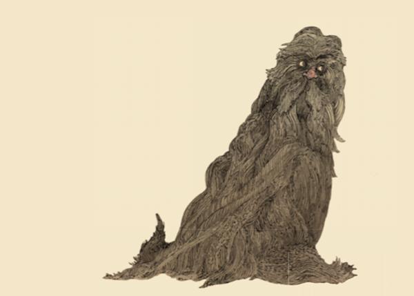 Если пылесос грустит в кладовке, а комки пыли под кроватью заглядывают вам в глаза, проверьте — это пыль или Кэукэгэн?