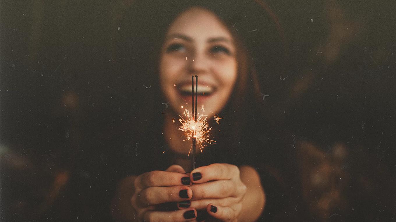 Как всегда быть счастливым