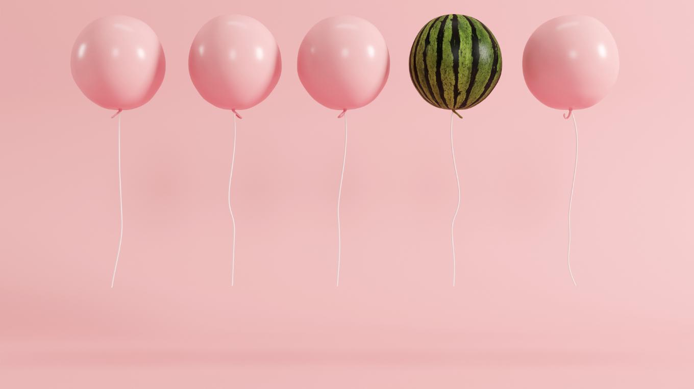 10 книг которые помогут развить креативное мышление