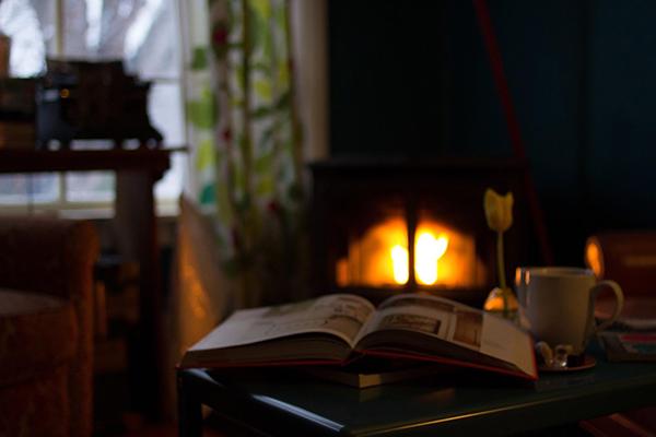 Дарители книг — алхимики, которые своим подарком меняют структуру и качество жизни человека. Они — дарители смысла.
