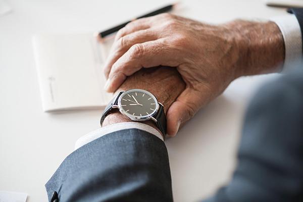 Избавьтесь от пустого времени, минимизируйте затраченное, а инвестированное используйте по максимуму.