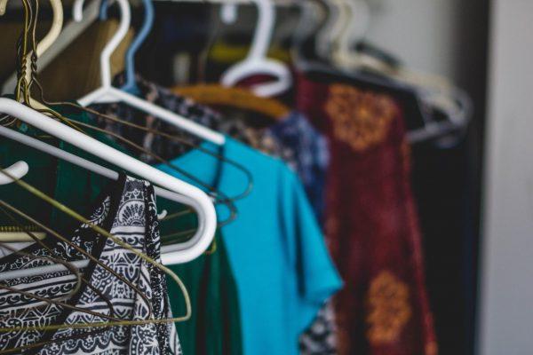 Перебираем гардероб желаний