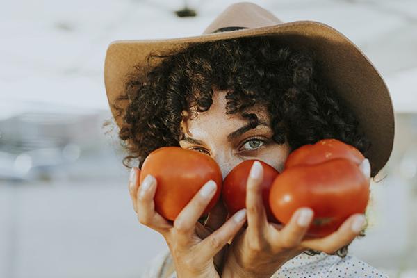 Работайте «помидорами»