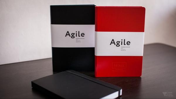 Этот ежедневник подойдет специалистам, менеджерам, студентам, собственникам бизнеса, руководителям и всем, кто решил достигать своих целей.