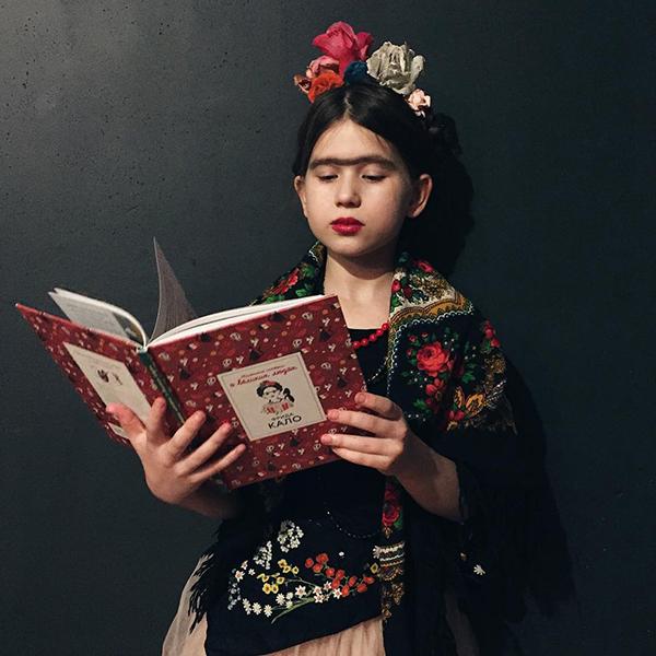 Биографии — кладезь ценных жизненных уроков и вдохновляющих идей.