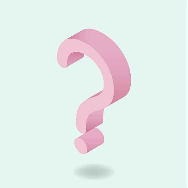 Пять «Почему»