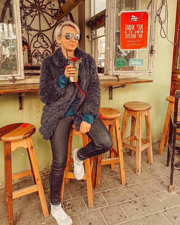 Как из депрессивной и не очень уверенной в себе девушки из съемной квартиры в Алтуфьево превратиться в счастливую и самодостаточную женщину?