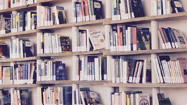 Календари, смартфоны, адресные книги — все это, по сути, внешние дополнения к мозгу.