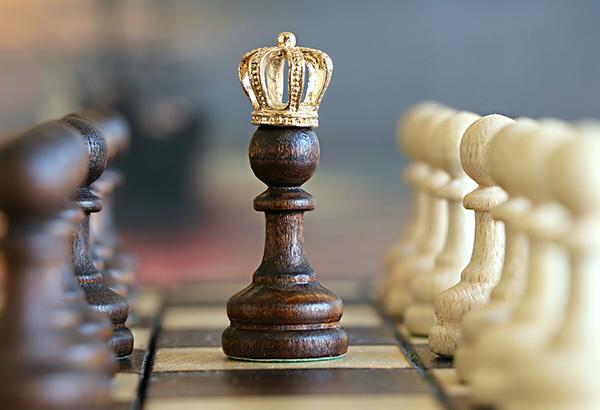 Если мы внимательнее рассмотрим карьеру Карлсена, мы обнаружим, что он выигрывал у своих соперников еще и потому, что нестандартно относится к обучению.