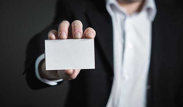 Чтобы система из карточек 7×12 действительно была надежной и работала с максимальной эффективностью, важно каждую новую мысль записывать на отдельном листке