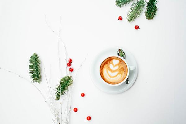 Один из ярких примеров «креативной» сказки об оздоравливающем продукте — реклама экстракта «зеленого кофе».
