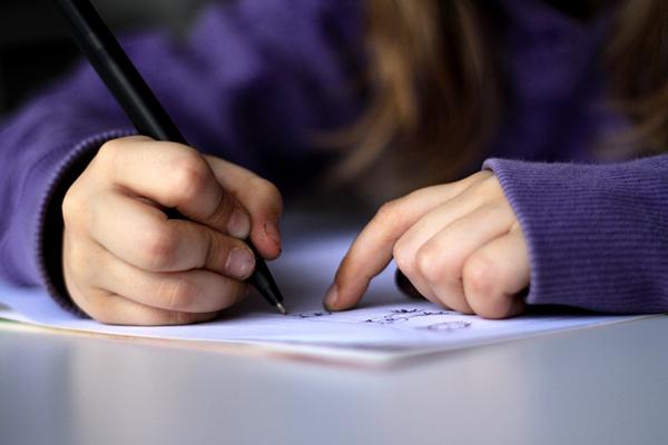 Чтобы не растерять полученные зерна мудрости и свои мысли, воспользуйтесь эффективной и простой техникой «Лист на внедрение».