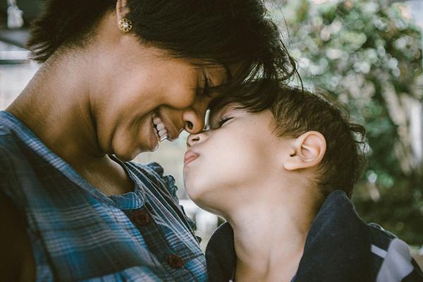 Вряд ли ребенок сразу начнет ходить на горшок регулярно.