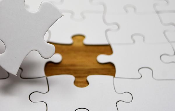 Лакмусовой бумажкой успешного внедрения Agile является завершение командой своего участка работы полностью и регулярно к концу каждого цикла.