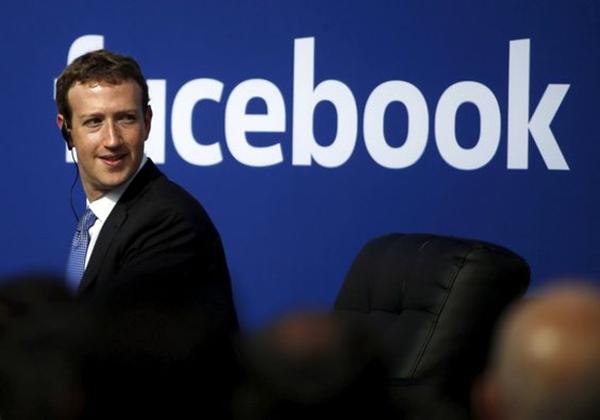 Цукерберг возражал против негативного значения понятия «хакерство», распространяемого СМИ
