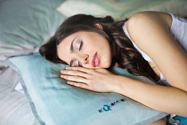 Хороший сон очень важен: он обеспечивает здоровье иммунной системы, делает вас энергичным, креативным и сосредоточенным.