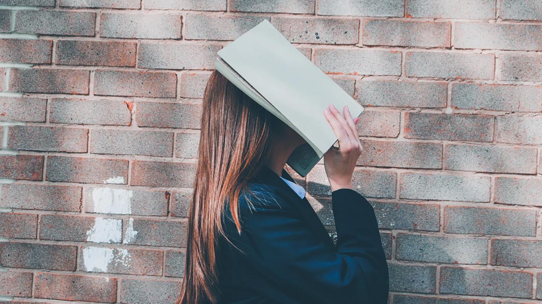 Книга как контролировать свои эмоции