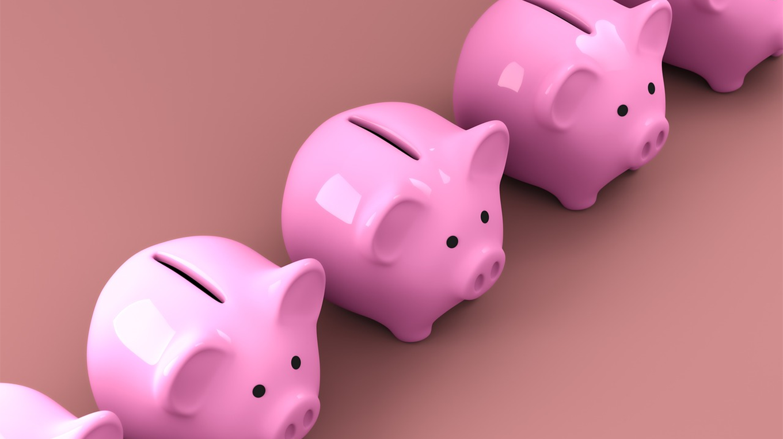 Как жить без денег простые лайфхаки