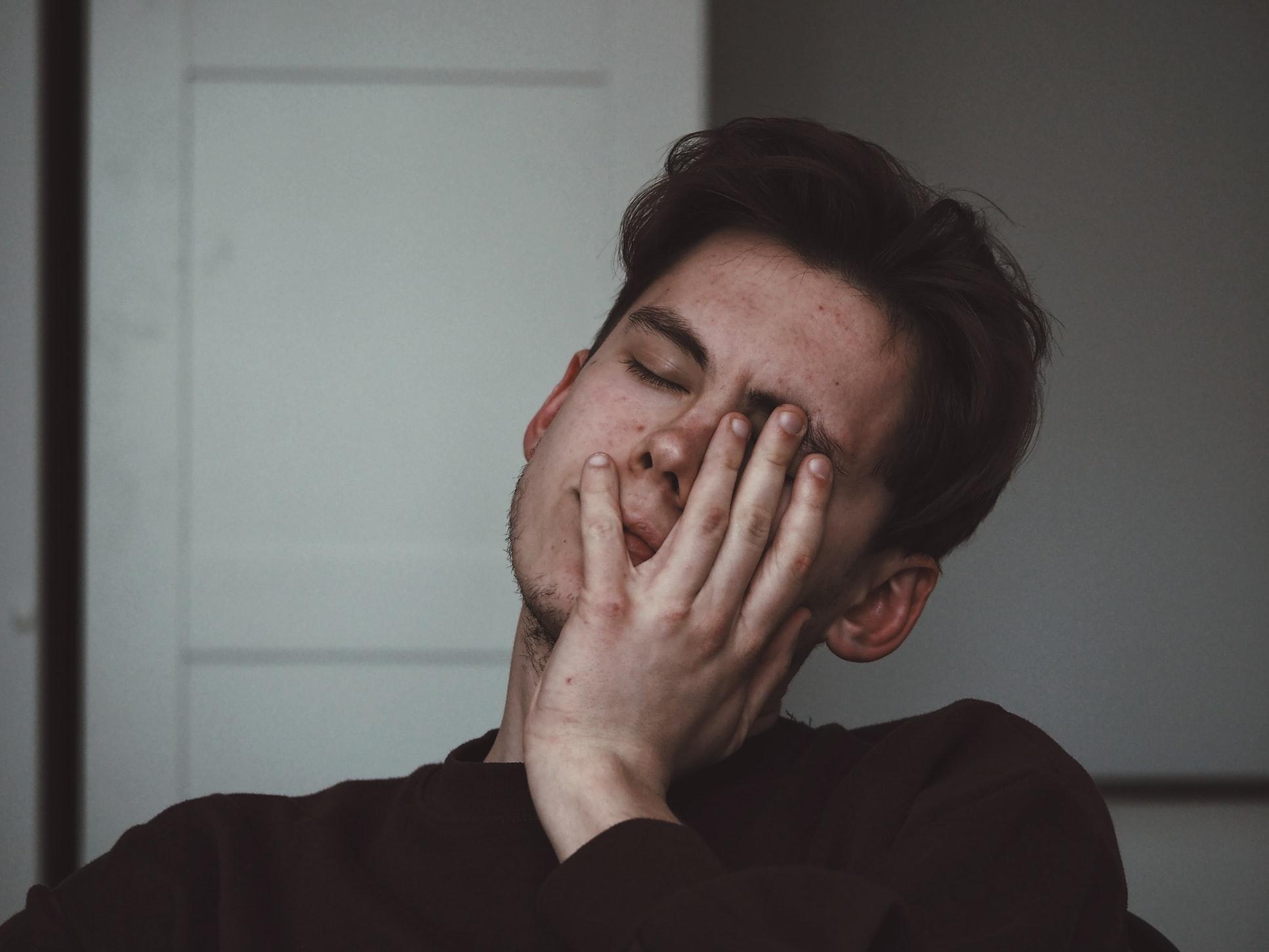 Жить счастливо как справиться с предменструальным синдромом