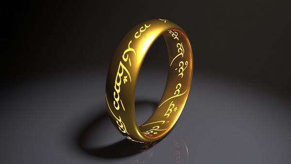 О первом протезе в мифологии и о кольце, которое вдохновило Толкина