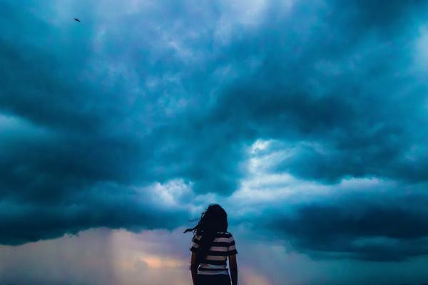 10 способов общения с невыносимыми людьми - Блог издательства «Манн, Иванов и Фербер»Блог издательства «Манн, Иванов и Фербер»