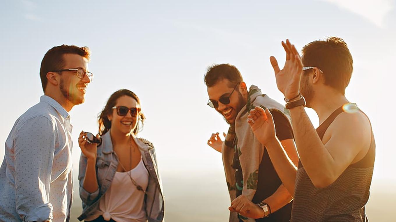 Как улучшить отношения с окружающими: 7 советов от психиатра