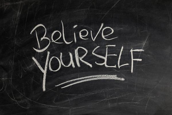 Как достичь цели? Практические советы | Секреты Успеха