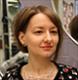 Надежда Чеботкова