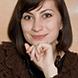 Жанна Алибулатова