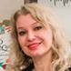 Светлана Филяева, психолог и сказкотерапевт
