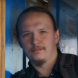 Игорь Курманов