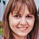 Инара Четкарева, психолог-педагог