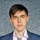 Григорий Соловьев, генеральный директор Skyeng