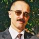 Михаил Заславский, переводчик «Контракта с Богом»