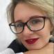 Анастасия Смоляк