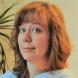 Ирина Карнеева, детский психолог