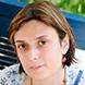 Светлана Бодрова, маркетолог МИФ.Комиксы