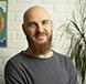 Максим Сати, преподаватель интегральных практик