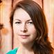 Виктория Львова, специалист по раннему развитию детей
