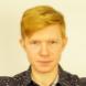 Максим Ефремов, ведущий аналитик ExpertSender