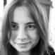 Дарья Солдатова, HR МИФа