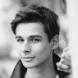 Алексей Корнелюк, автор ТГ-канала «Книги на миллион»