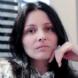 Анастасия Купцова