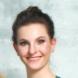 Оксана Роггелин, инструктор по йоге