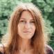 Екатерина Северина, PR-менеджер МИФа