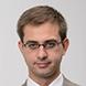 Алексей Герасимов, независимый финансовый советник и инвестор