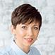 Ольга Бочкова, психолог