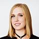 Елена Галецкая, секс-блогер и PR-эксперт в индустрии товаров для взрослых