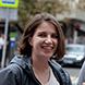 Мария Гельман, сооснователь и соавтор курса бережного потребления «Теперь так»
